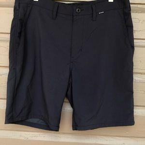 Hurley Shorts/swim